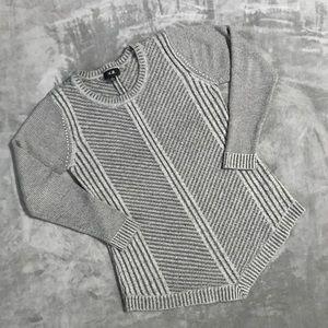 AGB Sweater!